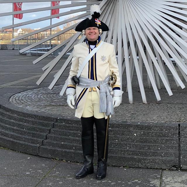 uniform_2018